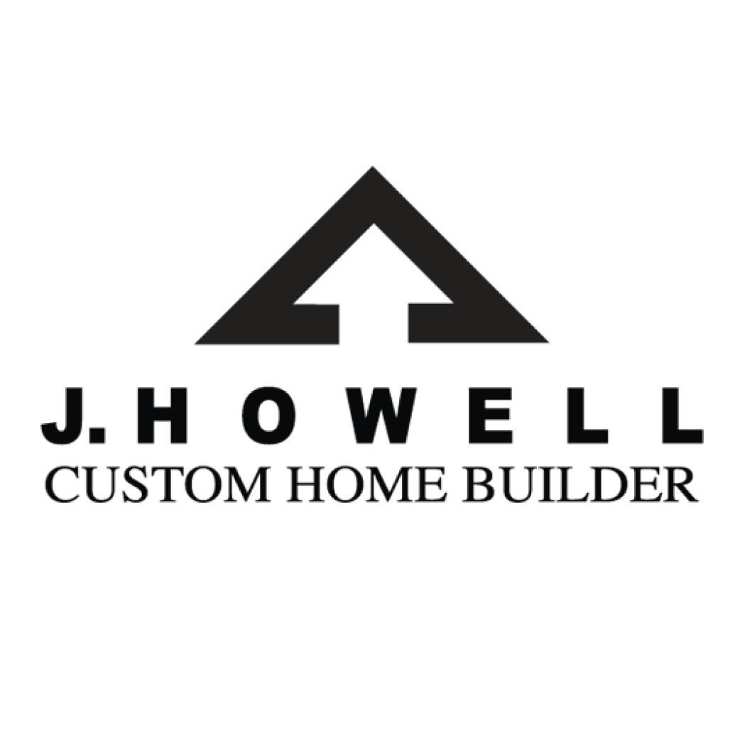 J.Howell