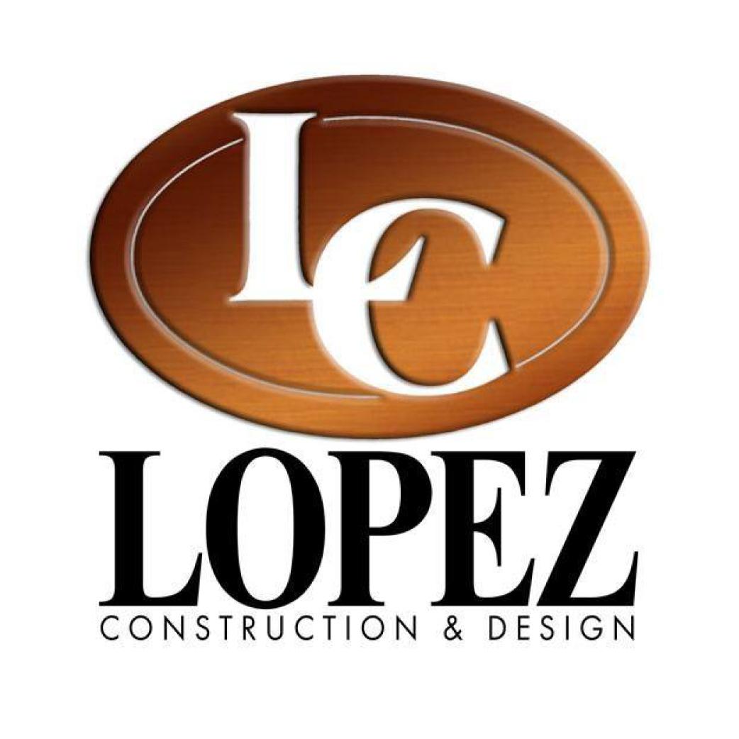 Lopez Construction & Design