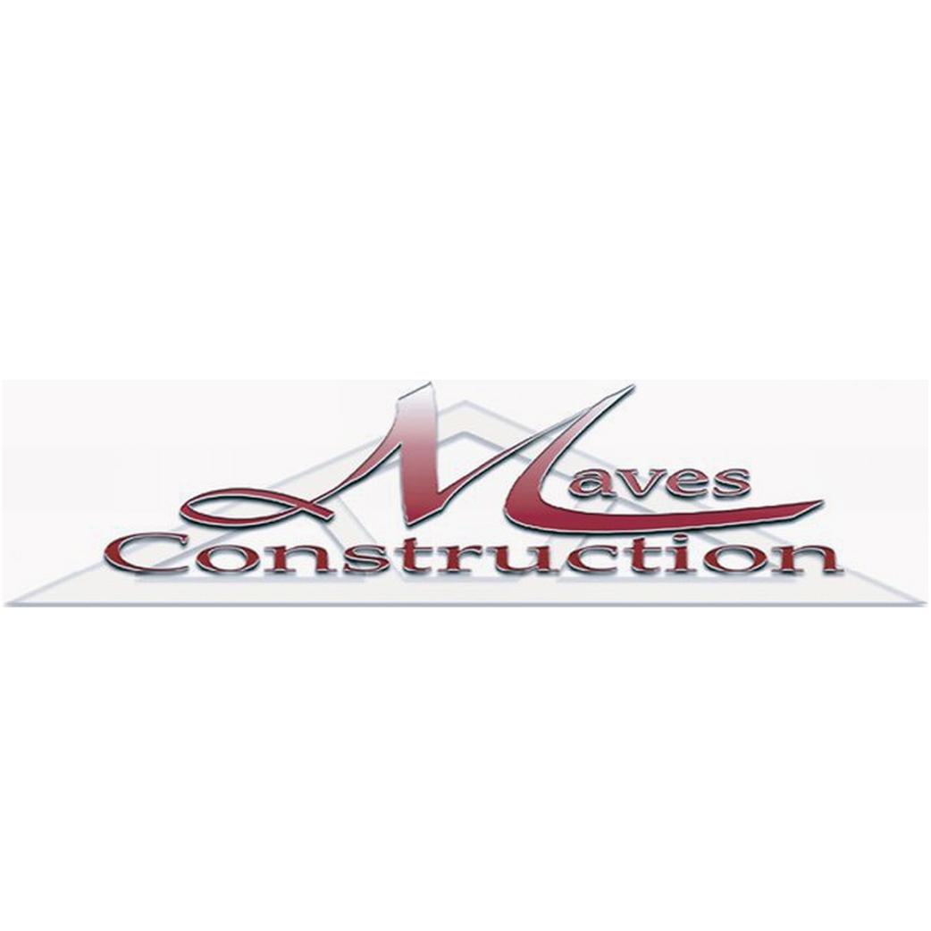 Maves Construction