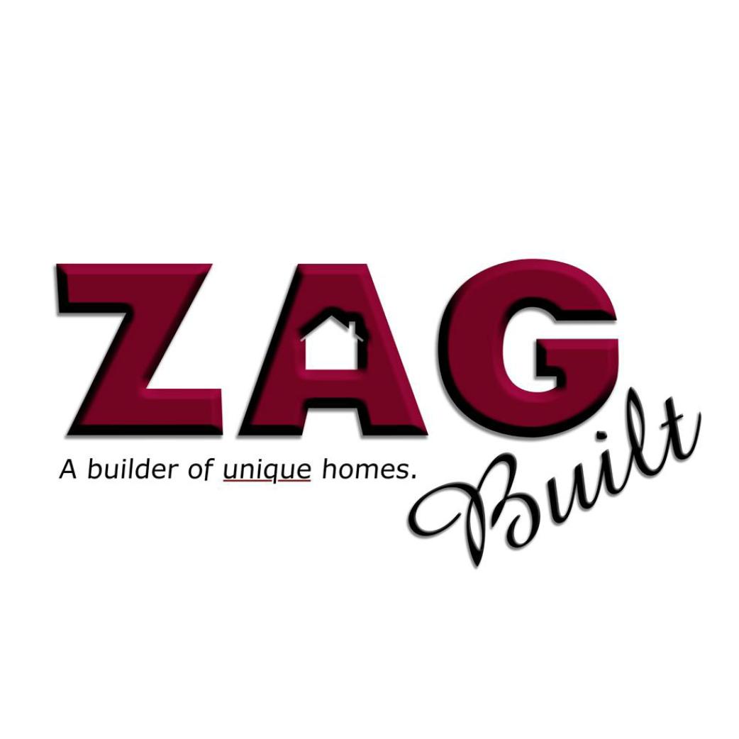 Zag Built, LLC