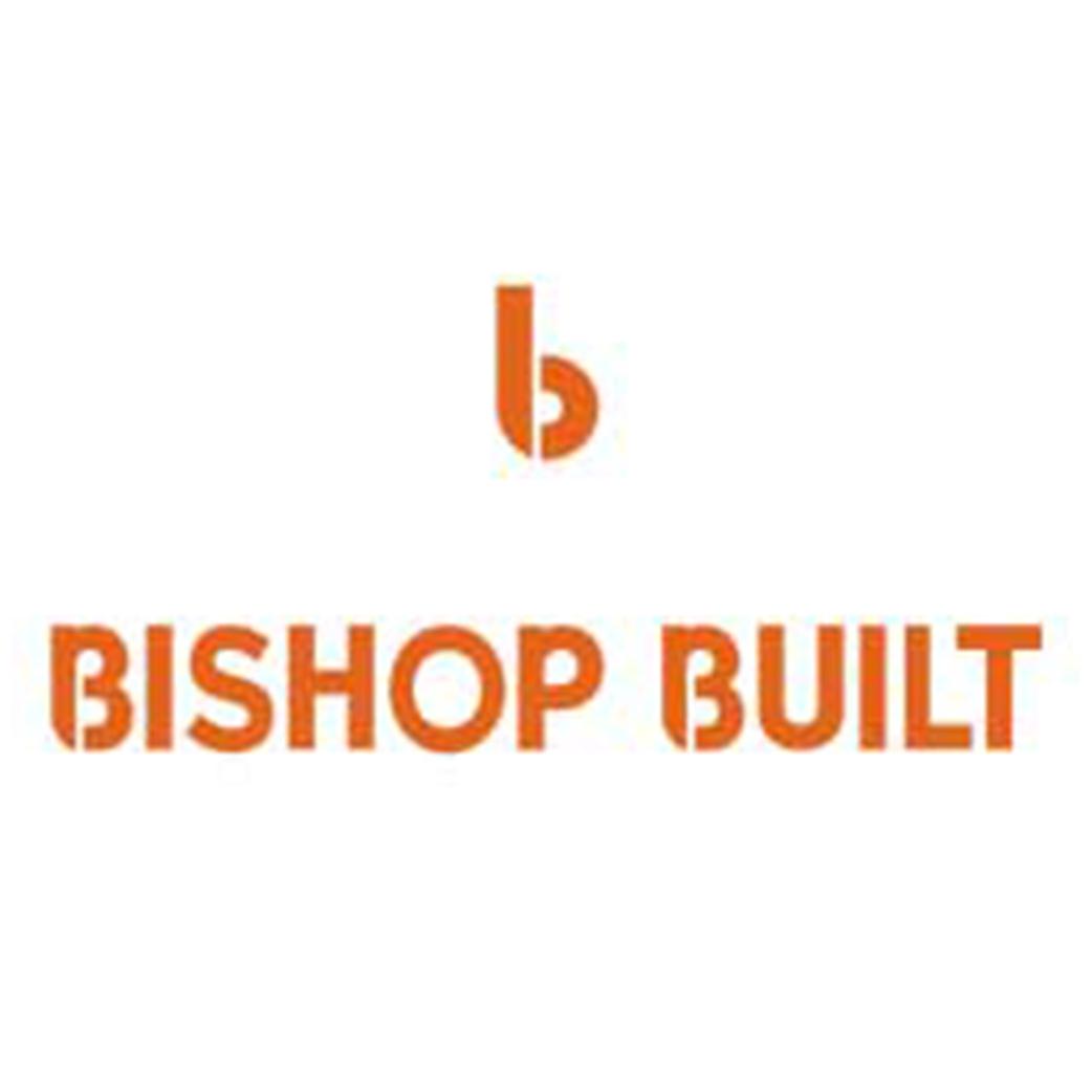 Bishop Built Construction