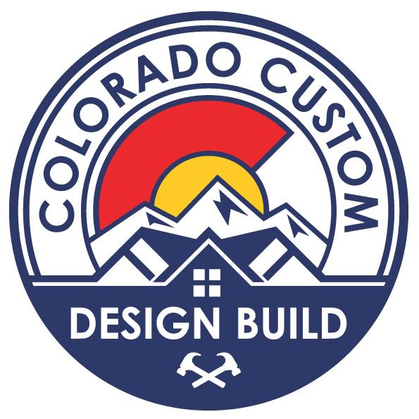 Colorado Custom