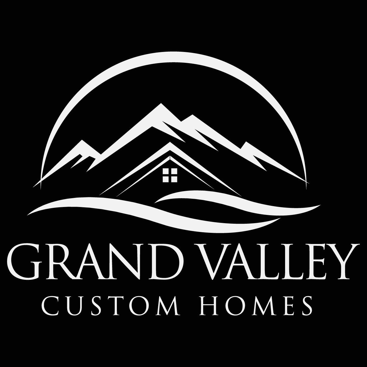 Grand Valley Custom Homes
